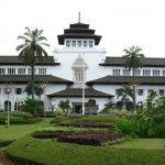 Jual Oleh-oleh Bandung Online