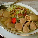 Macam-macam Kuliner Makanan dan Minuman Yang Banyak Disukai Di Indonesia