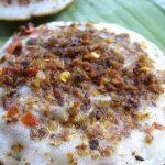 Makanan dan minuman khas Indonesia