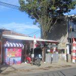 Tempat Minuman Tradisional Bandrek Bajigur Di Bandung