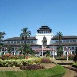 Tempat Yang Menjual Bandrek Produk Hanjuang Di Bandung