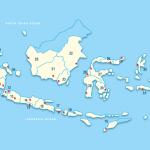 Minuman Paling Khas Di Indonesia Yang Sudah Dikenal Di Mata Dunia