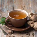 Resep Minuman Tradisional Penambah Imun Tubuh Untuk menangkal Virus Corona