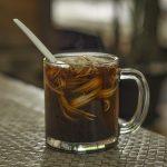 Resep Minuman Bandrek